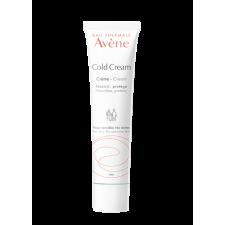 Крем для сухой и очень сухой кожи Cold cream (Колд Крем), Avène (Авен), 40 мл