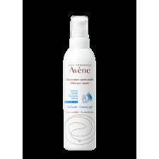 Восстанавливающий крем-гель после солнца, Avène (Авен), 200 мл