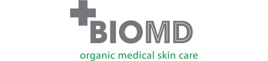 BioMD (Биомед)