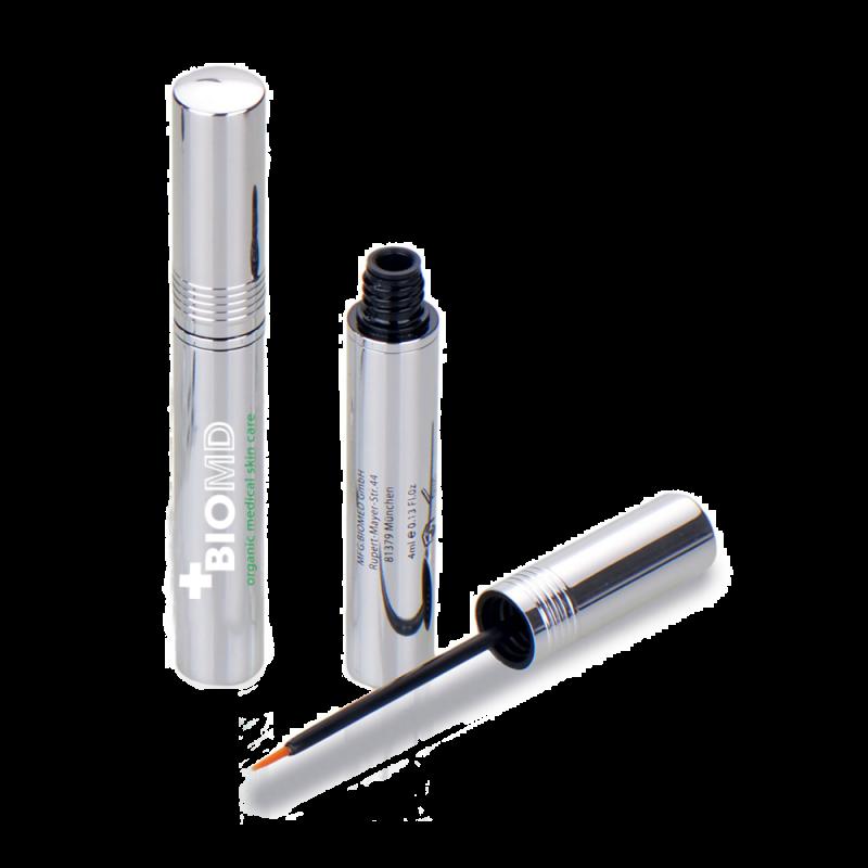 Сыворотка для удлинения ресниц,  BioMD (Биомед),  4 мл