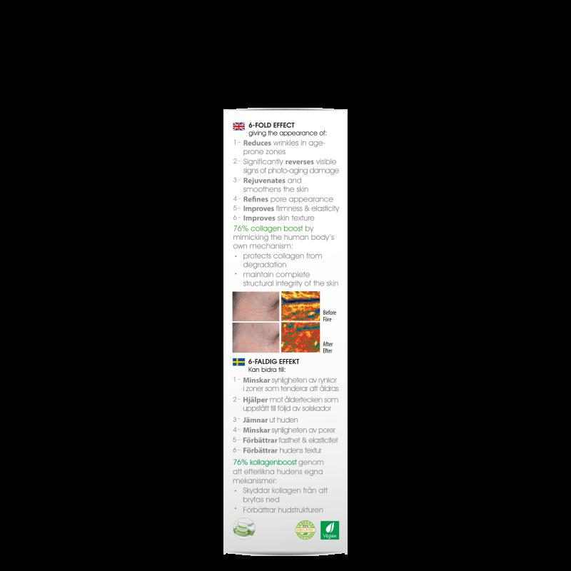 Сыворотка для лица с коллагеном, омолаживающая BioMD  (Биомед), 30 мл