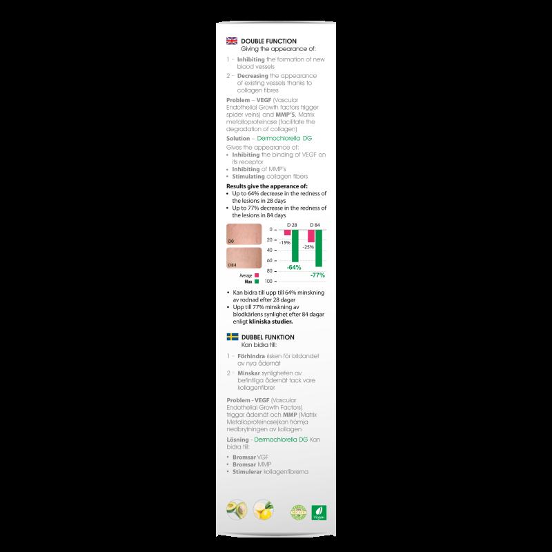 Крем-лосьон для ухода за кожей ног (расширенные вены,  усталость), BioMD  (Биомед),  90 мл