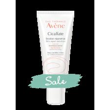 Эмульсия для восстановления кожи Cicalfate (Сикальфат), Avène (Авен), 40 мл