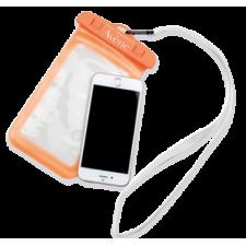 "Водонепроницаемый чехол для смартфона с логотипом ""EAU Thermale Avene"""